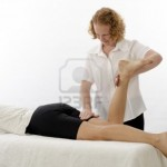 16009341-kinesiologist-or-physiotherapist-treating-hamstrings-150x150