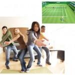wii-tennis1-150x150